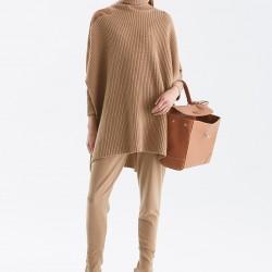 Tunik Ralph Lauren 2015 Sonbahar Modelleri