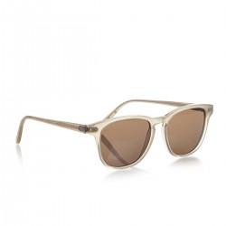Unisex Bottega Veneta Güneş Gözlüğü Modelleri