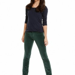 Yeşil Pantolon Lee Cooper Yeni Sezon Modelleri