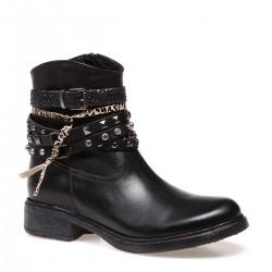 Yeni Elle Ayakkabı Modelleri