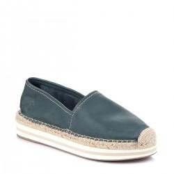 Yeni Topuklu Siyah 2015 Prada Ayakkabı Modelleri