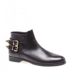 Zarif Bot Elle Ayakkabı Modelleri