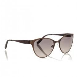 Zarif Bottega Veneta Güneş Gözlüğü Modelleri