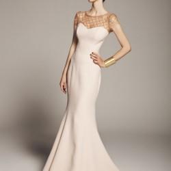 İddialı Yeni Sezon Mezuniyet Elbise Modelleri
