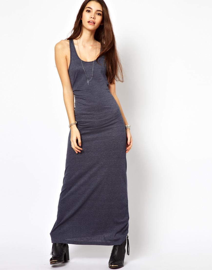 028ed0968d762 Askılı Gri Yeni Sezon Bayramlık Elbise Modelleri »