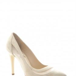 Bej Adil Işık Ayakkabı Modelleri