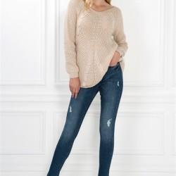 En Güzel adL Tunik Modelleri 2015-2016