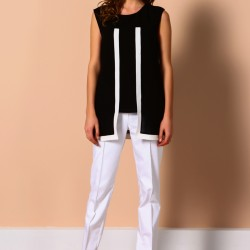 Gösterişli Adil Işık Bluz Modelleri