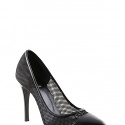 Zarif Adil Işık Ayakkabı Modelleri