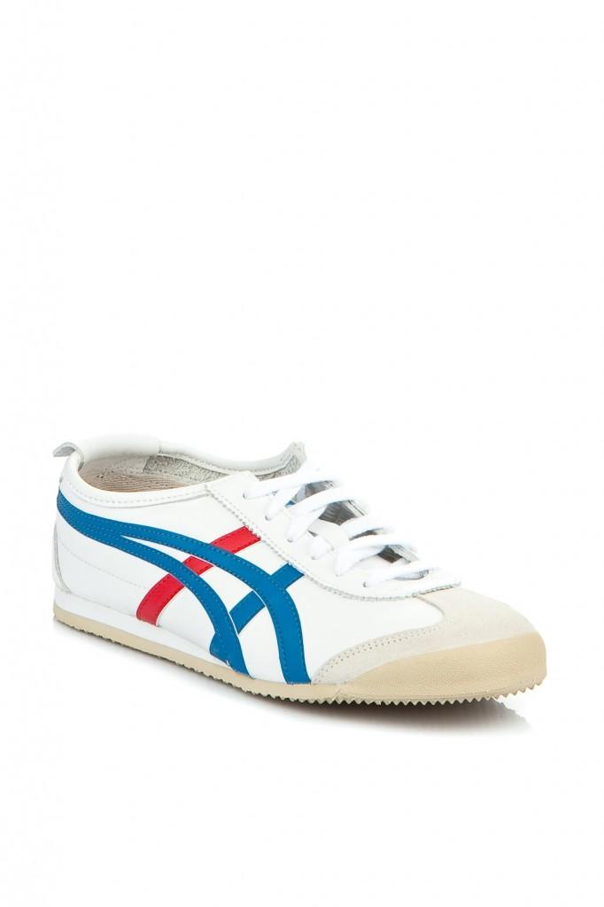 Şık 2015 Onitsuka Tiger Ayakkabı Modelleri