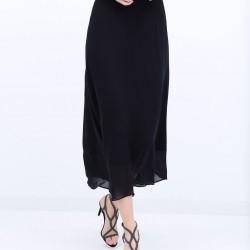 Şık Zara 2015 Sandalet Modelleri