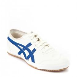 Beyaz 2015 Onitsuka Tiger Ayakkabı Modelleri
