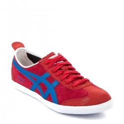 Kırmızı 2015 Onitsuka Tiger Ayakkabı Modelleri