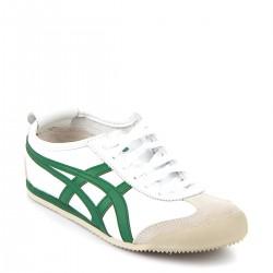Yeni 2015 Onitsuka Tiger Ayakkabı Modelleri