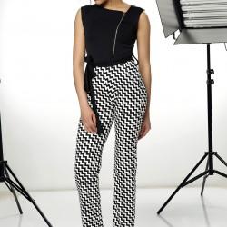 Zarif 2015 Tulum Modelleri