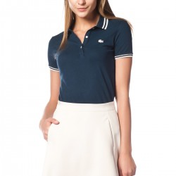 Şık Lacoste Polo Yaka T-shirt Modelleri