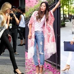 2015 Kimono Modelleri