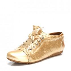 Gold Pierre Cardin 2015 Ayakkabı Modelleri