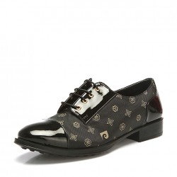 Klasik Pierre Cardin 2015 Ayakkabı Modelleri