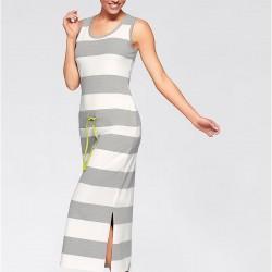 Rahat 2015 Yazlık Elbise Modelleri