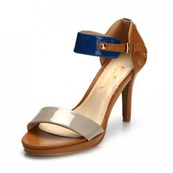 Sade Pierre Cardin 2015 Ayakkabı Modelleri