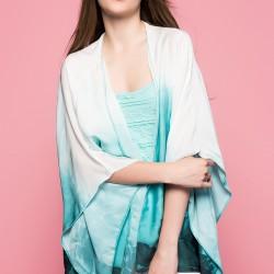 Zarif 2015 Kimono Modelleri