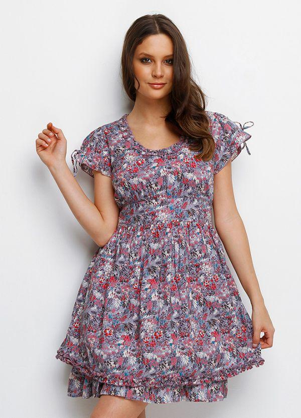 0ff3564f66e84 Şık-Colins-Yazlık-Elbise-Modelleri.jpg ...