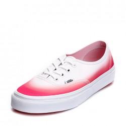 Şık Vans Ayakkabı Modelleri