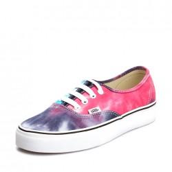 2015 Vans Ayakkabı Modelleri