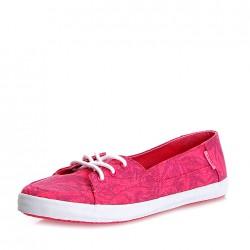 Fuşya Vans Ayakkabı Modelleri
