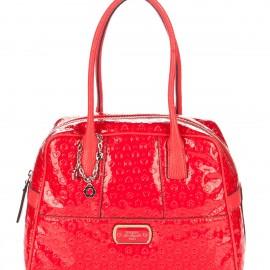 Kırmızı Guess Çanta Modelleri