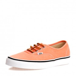Pudra Vans Ayakkabı Modelleri