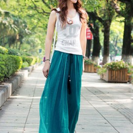 2015 pantolon gömlek modelleri