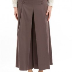 En şık pantolon etek modelleri 2015