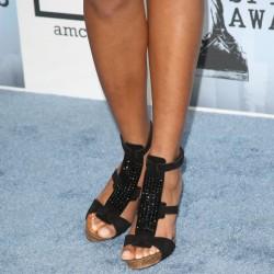 En güzel zımbalı ayakkabı modeli