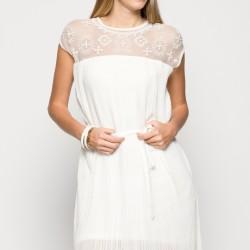 Vero Moda Elbise Modelleri 2015