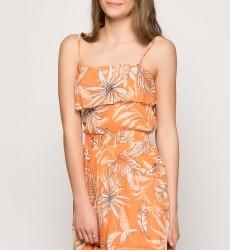 Yeni sezon Vero moda elbise modelleri