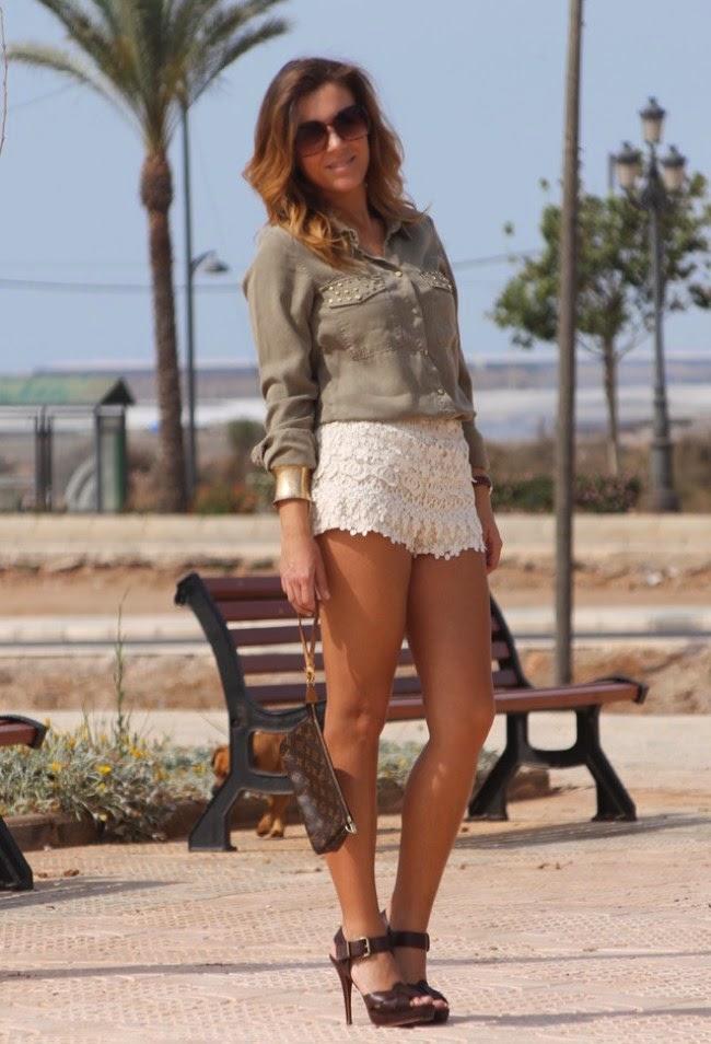 en güzel yaz kombine elbiseleri