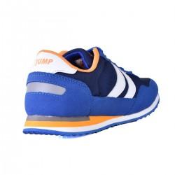 2015 Jump Koşu Ayakkabı Modeli