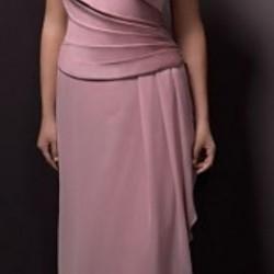 2015 Sünnet Anne Abiye Modelleri