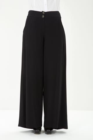 2015 pantolon etek modelleri