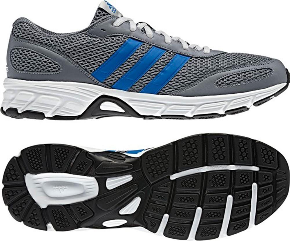 Adidas Koşu Ayakkabı Modeli 2015