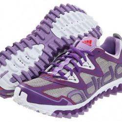 En İddialı Koşu Ayakkabı Modeli
