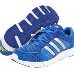 En Zarif Adidas Koşu Ayakkabı Modeli
