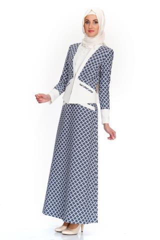 En güzel Armine takım elbise modelleri