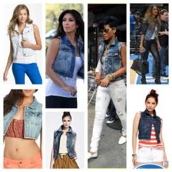 Kot Yelek Modelleri 2015