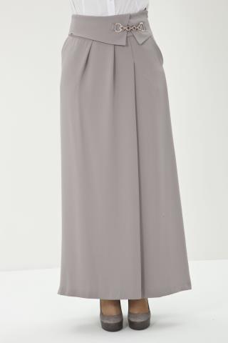 Yeni sezon Armine pantolon etek modelleri