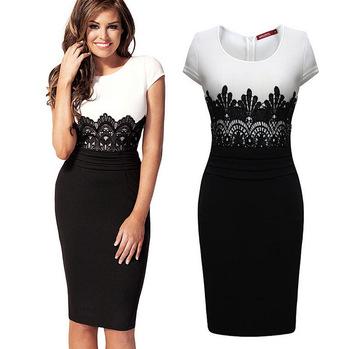 Bayanların Vazgeçilmezi En Moda Elbiseler
