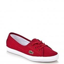En Şık Lacoste Ayakkabı Modelleri