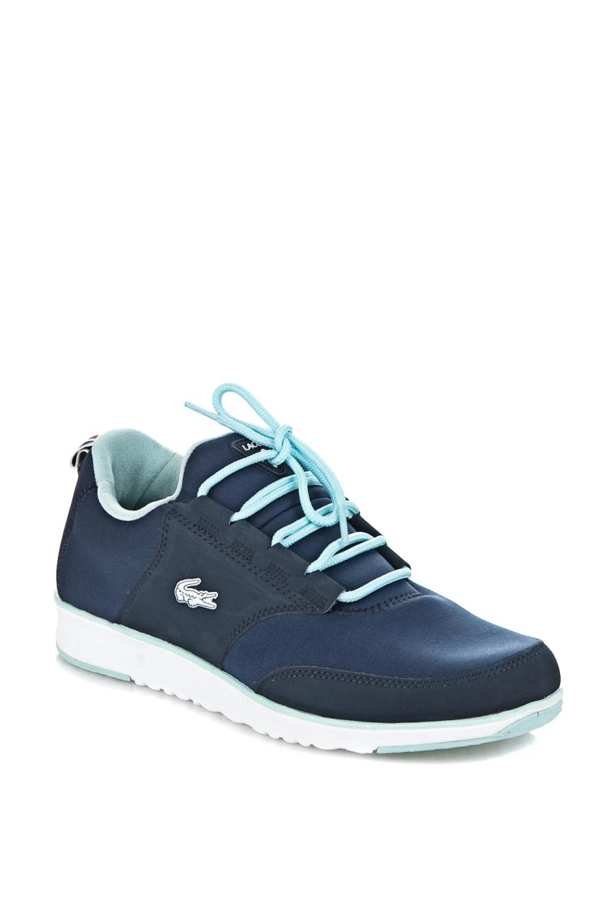 En Güzel Lacoste Ayakkabı Modelleri